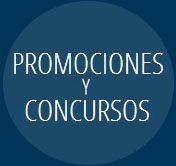 Promociones, descuentos y concursos